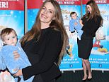 "DISNEY ON ICE ""Dare To Dream"" VIP After Party"