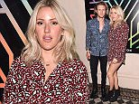 8 Jul 2015 - LONDON - UK  CELEBRITIES ATTEND YEARS & YEARS ALBUM LAUNCH PARTY AT ONE MAYFAIR IN LONDON.  BYLINE MUST READ: TIMMS/XPOSUREPHOTOS.COM  BYLINE MUST READ : XPOSUREPHOTOS.COM  ***UK CLIENTS - PICTURES CONTAINING CHILDREN PLEASE PIXELATE FACE PRIOR TO PUBLICATION ***  **UK CLIENTS MUST CALL PRIOR TO TV OR ONLINE USAGE PLEASE TELEPHONE   44 208 344 2007 **