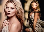 christopher kingswood.jpg