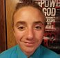 Hunter Boutain 1.jpg  A Minnesota child has become critically ill with a rare brain infection caused by a freshwater amoeba after swimming in Pope County?s Lake Minnewaska, the Minnesota Department of Health announced Tuesday evening.  Health officials believe the child developed a rare form of meningitis known as primary amebic meningoencephalitis (PAM), which is caused by an amoeba known as Naegleria fowleri that is associated with warm, freshwater areas. The amoeba causes a severe brain infection that is almost always fatal. It infects humans by entering the body through the nose ? typically while swimming ? and cannot be contracted through drinking contaminated water.  State officials did not identify the child, but a family-created CaringBridge site identified him late Tuesday as Hunter Boutain of Alexandria, Minn., and said he is being treated for the infection at University of Minnesota Medical Center in Minneapolis.  Information posted by Hunter?s uncle, Bryan Boutain, Tuesday
