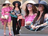 kyle richards lisa vanderpump.jpg