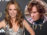 lea thompson back to the future