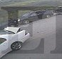 PLEASE CREDIT ENTERTAINMENT TONIGHT AND LINK BACK TO: http://www.etonline.com/news/167636_caitlyn_jenner_exclusive_fatal_car_crash_surveillance_video/  July 9, 2015 (Los Angeles, CA) ?  ENTERTAINMENT TONIGHT has exclusively obtained footage of Caitlyn Jenner?s tragic car accident in February that claimed the life of one motorist in Malibu, CA.  Per the source, the footage, which captures the moment of impact from two different angles on the Pacific Coast Highway, was shot from a passing MTA bus and can help investigators determine what happened.  At the time of the accident, Caitlyn Jenner was still Bruce Jenner.  The investigation is ongoing.