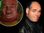 """FILE - JULY 08: Actor Irwin Keyes, best known for his roles on """"The Jeffersons"""", """"House of 1000 Corpses"""" and """"Intolerable Cruelty"""", died on July 8, 2015 in Playa Del Rey, California.  He was 63 years old. LOS ANGELES, CA - OCTOBER 09:  Actor Irwin Keyes, arrives at Autonomous Films premiere Of """"Wristcutters: A Love Story"""" held at Paramount Studios on October 9, 2007 in Hollywood, California.  (Photo by Frazer Harrison/Getty Images for Automomous Films)"""