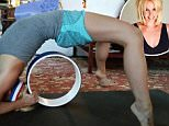 britney spears yoga.jpg