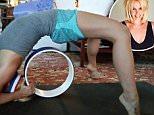 britney spears yoga.jpg