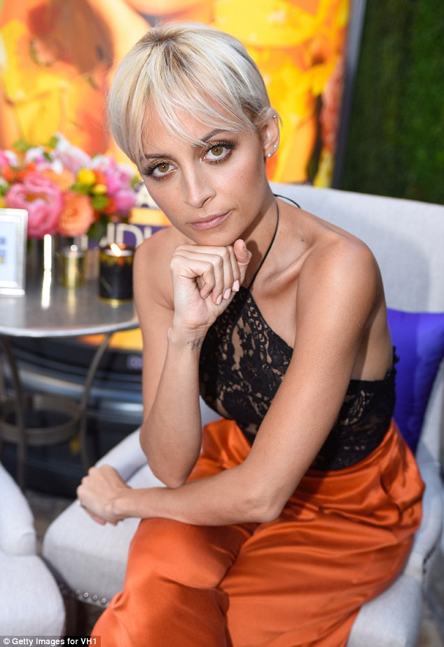 She's back! The second season of the outspoken star's VH1 series Candidly Nicole premieres Wednesday, July 29 at 11pm