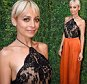 """LOS ANGELES, CA - JULY 07:  Nicole Richie attends VH1's """"Candidly Nicole"""" Season 2 Premiere Event at House of Harlow at The Grove on July 7, 2015 in Los Angeles, California.  (Photo by Jeff Vespa/Getty Images for VH1)"""