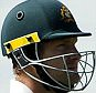 Ashes 1st Test. Cardiff. England v Australia. day 3 10/06/15: Kevin Quigley/Daily Mail/Solo Syndication Shane Watson out LBW Broad