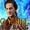 Gabriel Big Bang