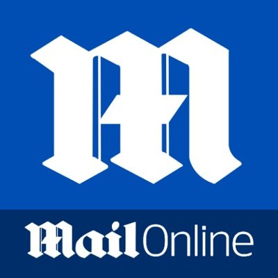 Daily Mail Online