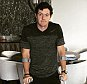 """In this image released Monday July 6, 2015 by world number one golfer Rory Mcilroy shows him as he poses on crutches and with his left leg in a medical support. McIlroy  ruptured a ligament in his left ankle while playing soccer less than two weeks before the start of his British Open title defense. The Northern Irish golfer gave no indication how long he would be out in the announcement Monday July 6, 2015 on his Instagram account, only saying that he is """"working hard to get back as soon as I can."""" (Rory McIlroy via AP) MANDATORY CREDIT"""