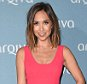 8 July 2015. The Arqiva Commercial Radio Awards at The Camden Roundhouse, London. Myleene Klass Credit: Andy Oliver/GoffPhotos.com   Ref: KGC-143