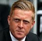 Garry Monk, football manager of Swansea City looks on prior to the Barclays Premier League match between Swansea City and Stoke City at Liberty Stadium in Swansea, Wales.     SWANSEA, WALES - MAY 02:   (Photo by Jan Kruger/Getty Images)