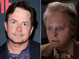 Back to the Future Turns 30