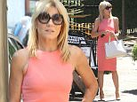 10.JULY.2015 - LONDON - UK ACTRESS MICHELLE COLLINS SPOTTED AT GABRIELS WHARF AFTER MAKING AN ITV APPEARANCE IN LONDON BYLINE MUST READ : XPOSUREPHOTOS.COM ***UK CLIENTS - PICTURES CONTAINING CHILDREN PLEASE PIXELATE FACE PRIOR TO PUBLICATION *** UK CLIENTS MUST CALL PRIOR TO TV OR ONLINE USAGE PLEASE TELEPHONE 0208 344 2007**