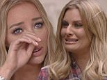 The Only Way Is Essex Lauren Crying Puff.jpg