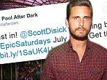 ScottDisick10.jpg