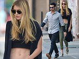 Gigi Hadid and Joe Jonas spotted in downtown Manhattan on their way to pick up Nick Jonas to attend Taylor Swift's concert.\n\nPictured: Gigi Hadid\nRef: SPL1077067  110715  \nPicture by: Wylde / Splash News\n\nSplash News and Pictures\nLos Angeles: 310-821-2666\nNew York: 212-619-2666\nLondon: 870-934-2666\nphotodesk@splashnews.com\n