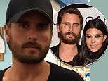 EXCLUSIVE: Scott Disick was spotted posing for a unhappy photo with a Fan, in a Long Island CVS on Friday evening. He was in the store to pick up a Prescription from the Pharmacy. The young fan was eager to take a photo with the troubled reality star, he obliged but did not seem to pleased. He wore a black baseball cap and had a frown across his face , while he waited in line for his order. (Picture taken: 11/07/2015)\n\nPictured: Scott Disick\nRef: SPL1076365  120715   EXCLUSIVE\nPicture by: Splash News\n\nSplash News and Pictures\nLos Angeles: 310-821-2666\nNew York: 212-619-2666\nLondon: 870-934-2666\nphotodesk@splashnews.com\n