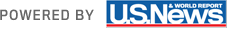 Powered by US News