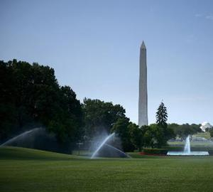 Photos: The Big Picture