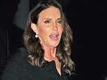 Mandatory Credit: Photo by Buzz Foto/REX Shutterstock (4889450b).. Caitlyn Jenner.. Caitlyn Jenner out and about, New York, America - 29 Jun 2015.. ..