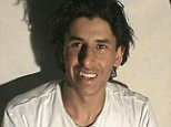Undated handout screengrab taken from the SITE Intelligence Group website purporting to show the Tunisian hotel gunman Seifeddine Rezgui.  PRESS ASSOCIATION Photo. Issue date: Saturday June 27, 2015. The Kalashnikov-wielding student targeted Western tourists as he waged a campaign of terror in the popular resort of Sousse. See PA story POLICE Tunisia. Photo credit should read: SITE Intelligence Group/PA Wire..NOTE TO EDITORS: This handout photo may only be used in for editorial reporting purposes for the contemporaneous illustration of events, things or the people in the image or facts mentioned in the caption. Reuse of the picture may require further permission from the copyright holder.