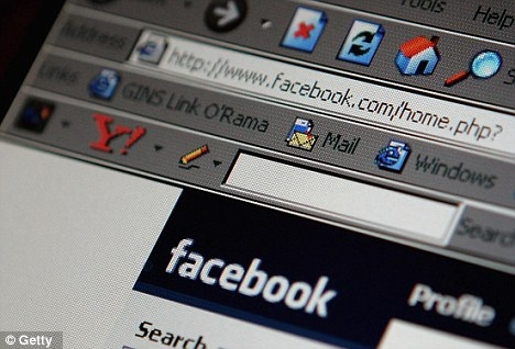 New word: 'Unfriend' is a term used on social networking sites such as Facebook