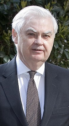 Tory Chancellor Norman Lamont marginally reduced the tax credit the pension funds claimed on dividend payments