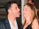 Ischia Global Film Festival Awards 2015.  Pictured: Jimmy Kimmel Ref: SPL1076484  120715   Picture by: Eugenio Blasio / Splash News  Splash News and Pictures Los Angeles: 310-821-2666 New York: 212-619-2666 London: 870-934-2666 photodesk@splashnews.com