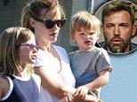 Jenn Garner with kids.jpg