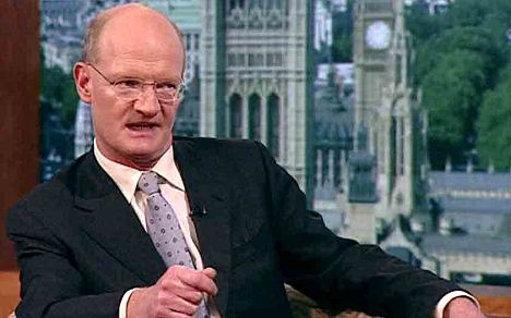 Universities minister David Willetts will outline in the exact figures in a written statement to Parliament