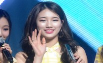 miss A′s Suzy Declines ′Cheese in the Trap′ Offer