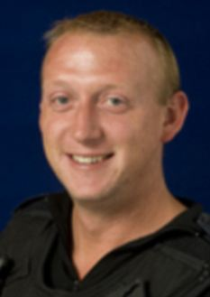 PC Myles Hughes has been arrested for perverting the course of justice following his drink-driving trial