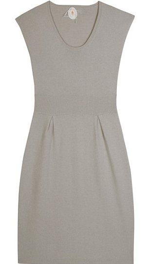 Jardins de Orange dress, £212, Selfridges, 0800 123 400
