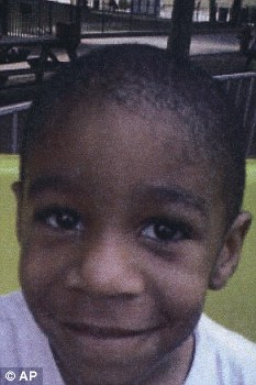 3-year-old Turner Nelson thrown to his death by his father Stephen Nelson who today got a plea deal to serve a maximum of 50 years in prison