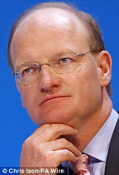 Universities Minister David Willetts: Reforms have 'inherent appeal'