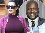 Kim Kardashian and Kanye West spotted shopping in Malibu\n\nPictured: Kim Kardashian\nRef: SPL1076589  110715  \nPicture by: Splash News\n\nSplash News and Pictures\nLos Angeles: 310-821-2666\nNew York: 212-619-2666\nLondon: 870-934-2666\nphotodesk@splashnews.com\n