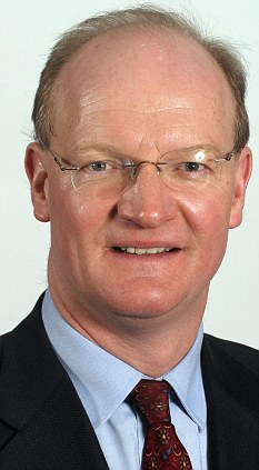 Universities Minister David Willetts is keen to introduce 'student charters'