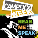 hear-me-speak-campixx-week-15