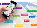 Paris has launched an app for tourists to help them when they visit the city.
