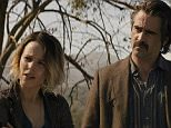 True Detective body count soars as Colin Farrell, Rachel McAdams, and Taylor Kitsch engage in fiery gun battle