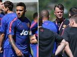 Preview-United-signings.jpg