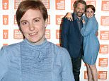NEW YORK, NY - JULY 13:  Lena Dunham attends the 2015 Film Society of Lincoln Center Summer Talks with Judd Apatow event at Elinor Bunin Munroe Film Center on July 13, 2015 in New York City.  (Photo by Rob Kim/Getty Images)