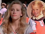 Amanda Peterson Tribute.jpg