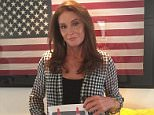 http://caitlynjenner.com/2015/07/the-future-looks-bright/