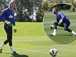 Preview-De-Gea-training.jpg