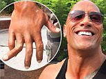 the rock finger.jpg