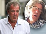 Jeremy Clarkson and James May.jpg